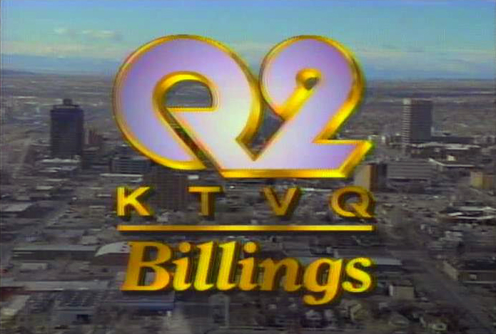 ktvq-2-billings-mt-1990s-id-johninarizon