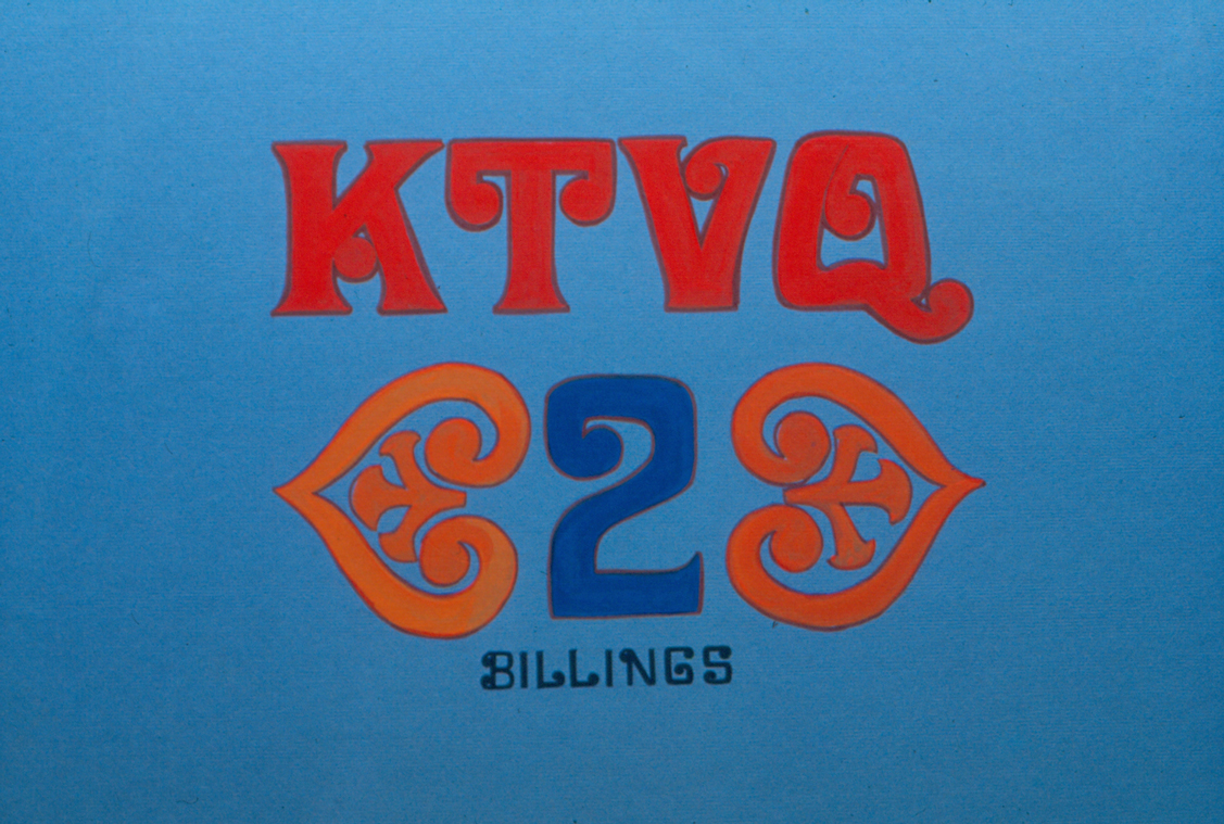 ktvq-2-billings-mt-first-id-9-5-1972-joh