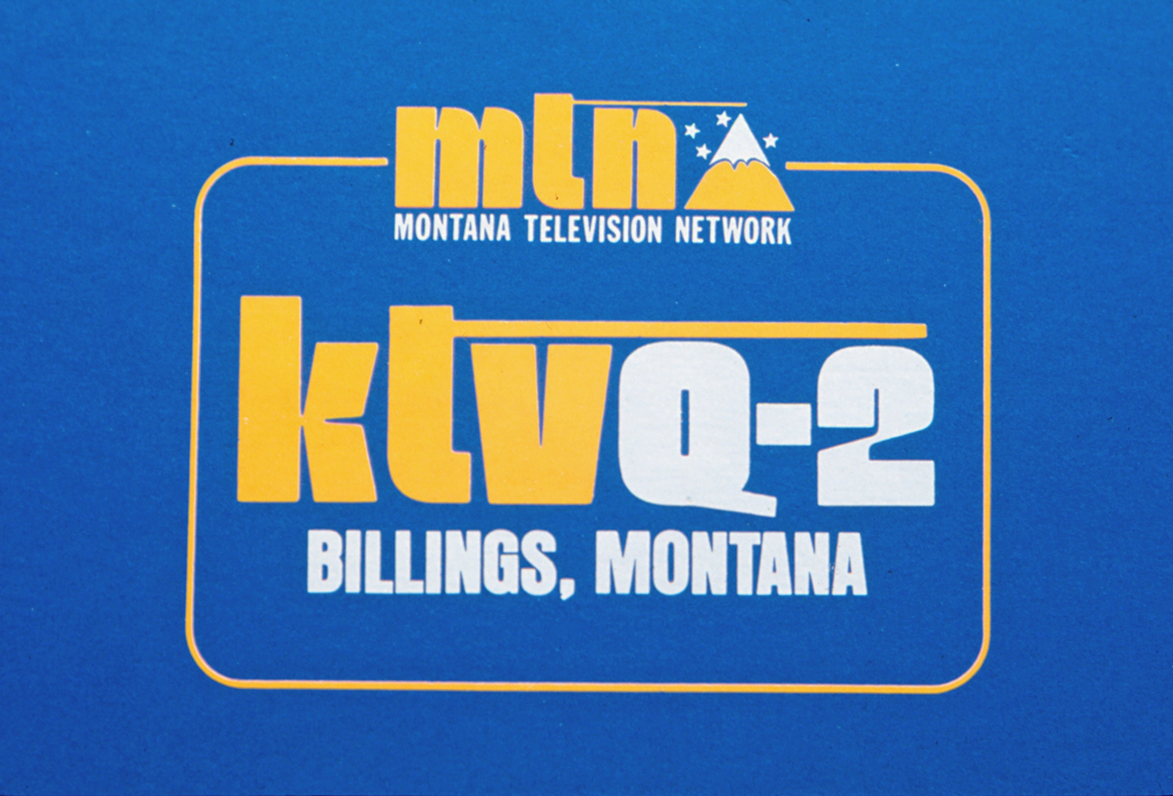 ktvq-2-billings-mt-id-1970s-johninarizon