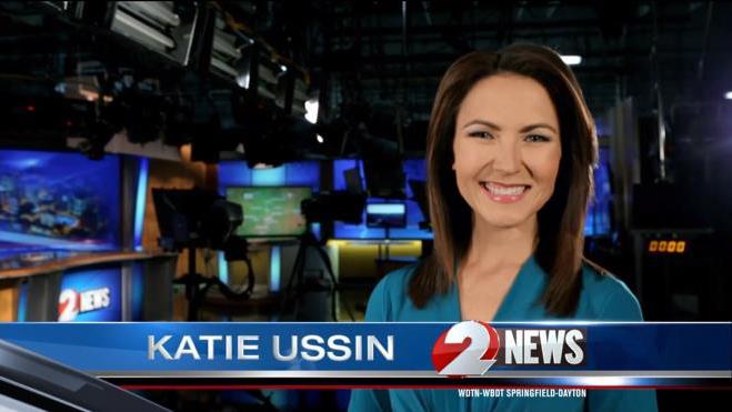 WDTN TV Dayton, Ohio Photos - John in Arizona - johninarizona